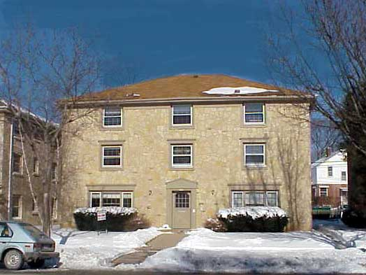 One bedroom apartment for rent in shorewood wi - 1 bedroom apartments milwaukee wi ...