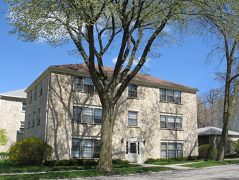 Apartments For Rent In Shorewood Wi And Milwaukee 39 S East Side