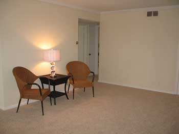 Shorewood WI apartment for rent